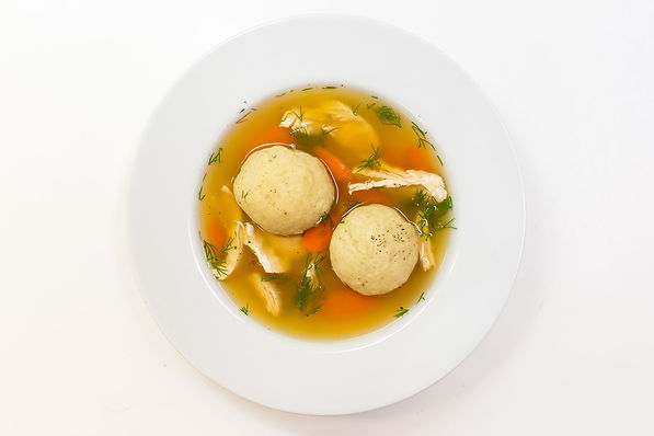 matzah ball soup.jpg