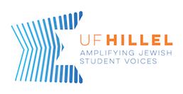 Uf Calendar 2020.Amplifiying Jewish Student Voices Uf Hillel