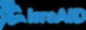 IsraAID logo trsnprnAsset 3 (8).png