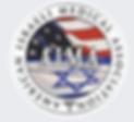 IsraeliAmericanMedical