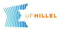 just star and nameUF-Hillel-Logo-RGB.png