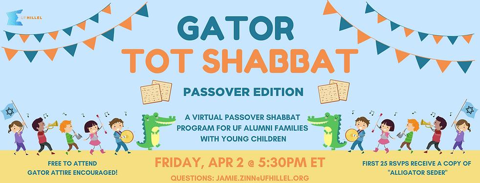 Gator Tot Shabbat Banner for RSVP Page.p