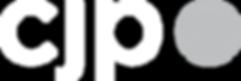 cjp-logo-transparent.png