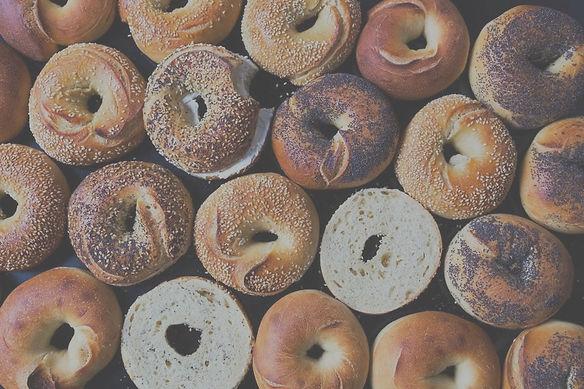 non-feat-best-bagels-online-yom-kippur_e