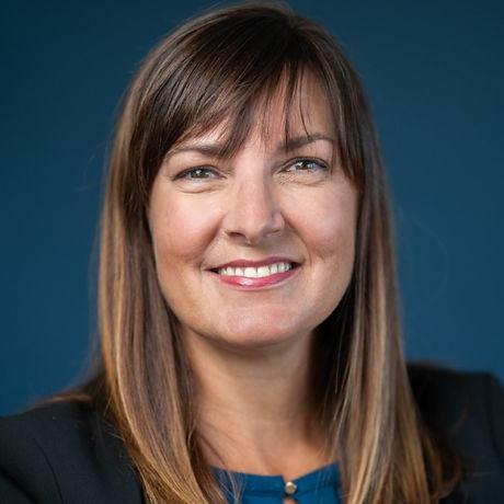 Mechelle Wittbrodt - Board Member