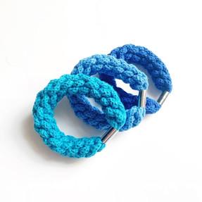 Cotton Bracelets