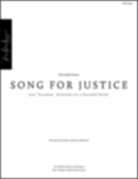 Song for Justice - SSAA (full score.jpg