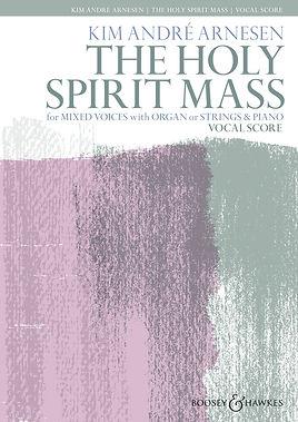 979-0-060-13566-8_Arnesen_Holy Spirit Ma