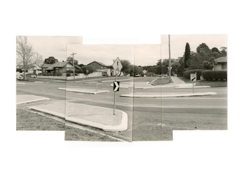 Goulburn Crossing.jpg