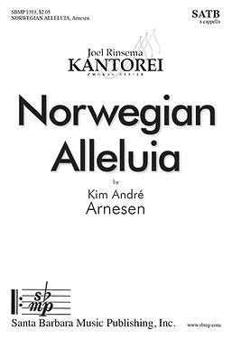 norwegian alleluia.jpg