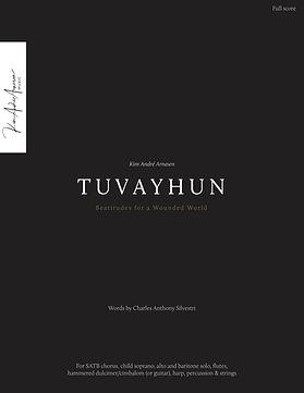 Tuvayhun - SATB Full score.jpg