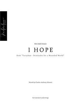I Hope (print).jpg