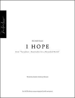 I Hope - SATB.jpg