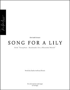 Song for a Lily - Solo Soprano.jpg