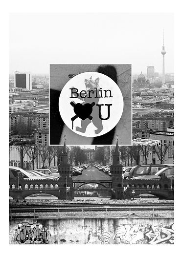 Berlin Doesnt Love You.jpg