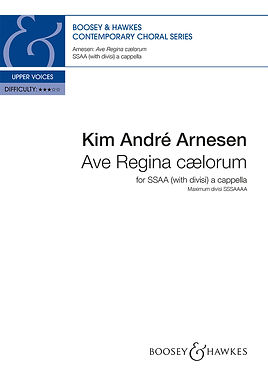 979-0-060-13702-0_Arnesen_Ave Regina cae