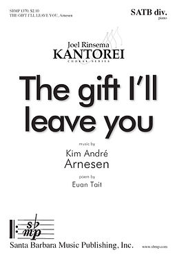 the gift ill leave you.jpg