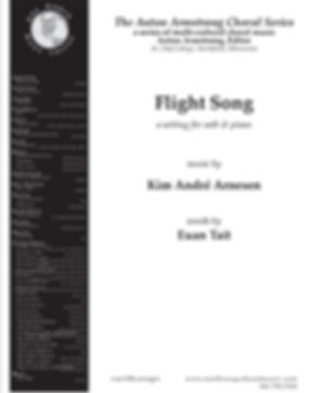 Cover Flight Song_edited.jpg