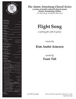 Cover Flight Song_edited.jpg