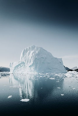 Arctic%20Iceberg%2C%20reflected_edited.j