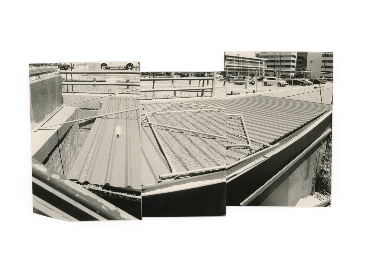 Belco Fence Roof.png