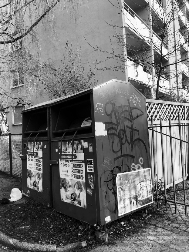 BlacketStreet-7.jpg