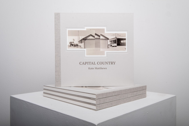 Capital_Country_Kate_Matthews-21.jpg