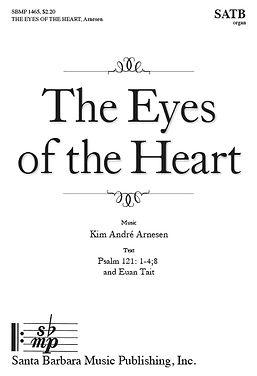 the eyes of the heart.jpg