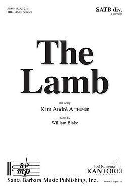 the lamb.jpeg