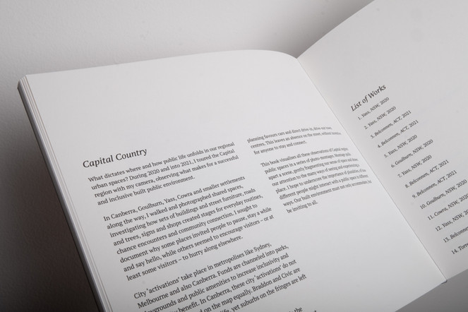 Capital_Country_Kate_Matthews-24.jpg