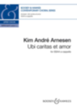 979-0-060-13560-6_Arnesen_Ubi caritas (u