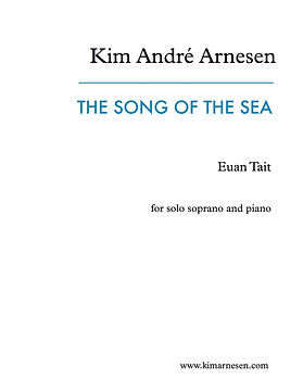 Forside The Song of the Sea.jpg