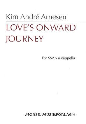love1s onward journey.jpg