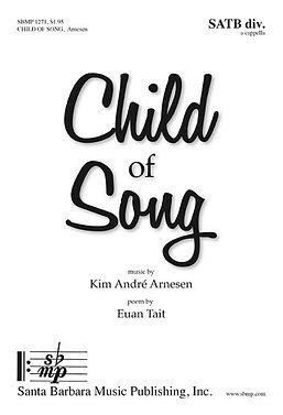 child of song.jpeg
