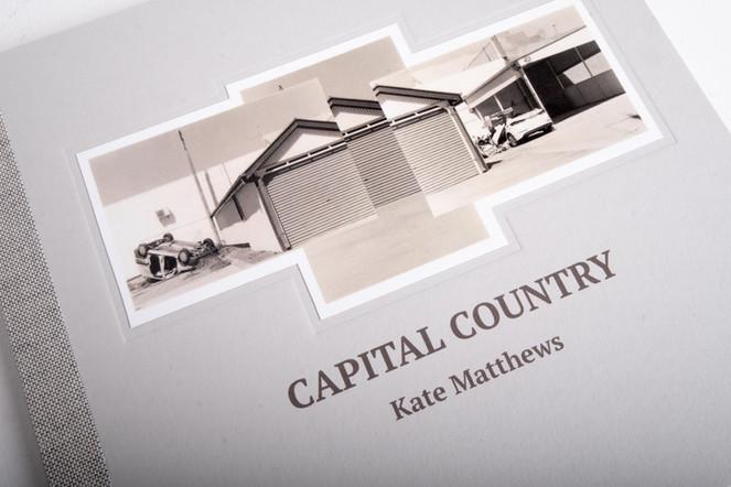 Capital_Country_Kate_Matthews-23.jpg