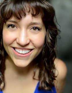 Allison Heinz