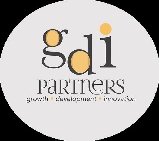 GDI Partners, Growth, Development, & Innovation