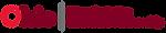 OhioMEP_Logo_4c.png