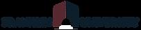 Franklin_Horizontal Logo_Color.png