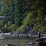 WildRoseHope Fishing