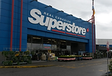 WildRose Real Candian Superstore
