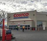 WildRose Costco