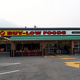 WildRose Buy-Low Foods