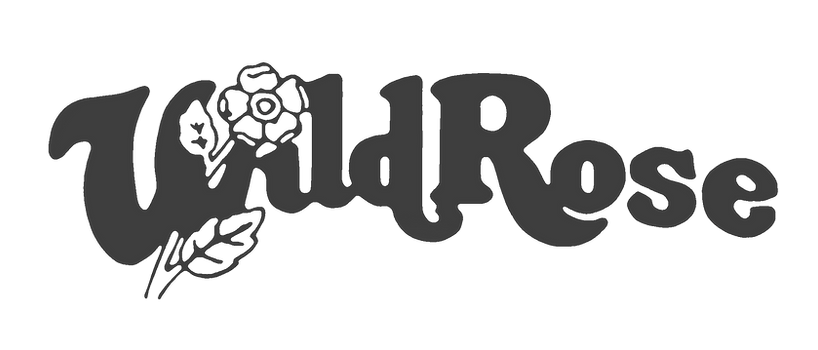 wildrose logo med grey with boarder.png
