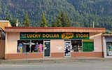 WildRose Lucy Dollar Store