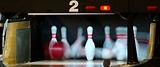 WildRose Hope Bowling