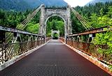 Alexandra Bridge WildRose