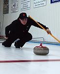 WildRose Hope Curling