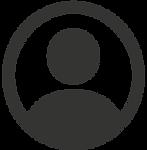 Adaptive icon dark.png