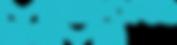 MS logo_2.png